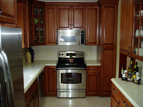 Kitchen cabinets miami kitchen cabinet miami gabinetes for Gabinetes de cocina