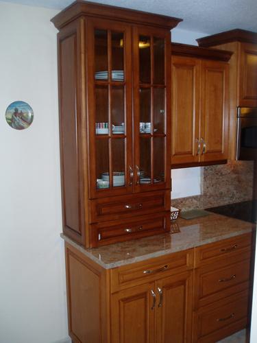 Gabinetes+para+cocina