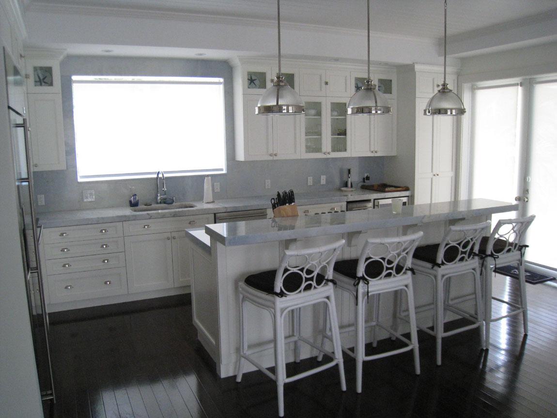 kitchen cabinets miami kitchen cabinet miami gabinetes de cocina miami - Delaware Kitchen Cabinets