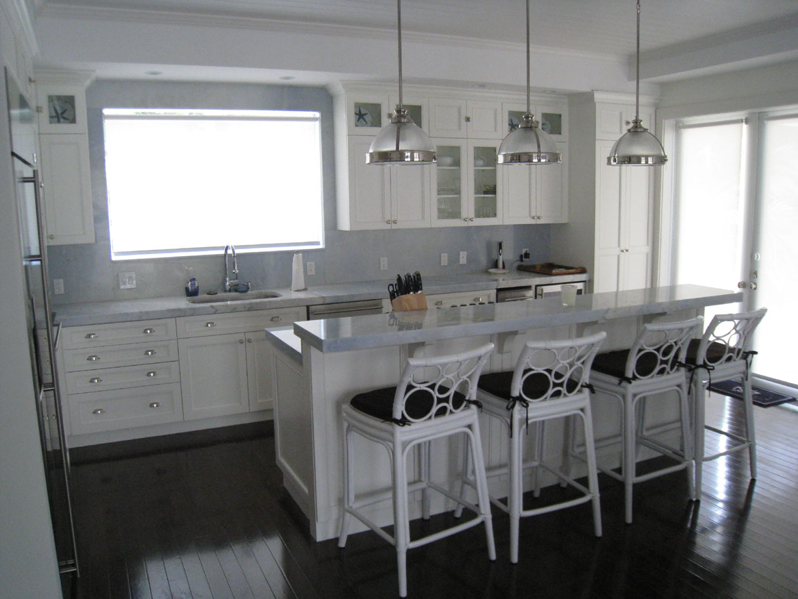 Kitchen Cabinets Miami Kitchen Cabinets Miami Kitchen Cabinet Miami Gabinetes De Cocina