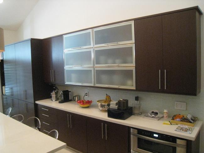 kitchen cabinets miami kitchen cabinet miami gabinetes de cocina miami gabinete de cocinas miamicustom kitchen cabinets miami kitchen cabinets